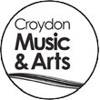 Croydon Music and Arts